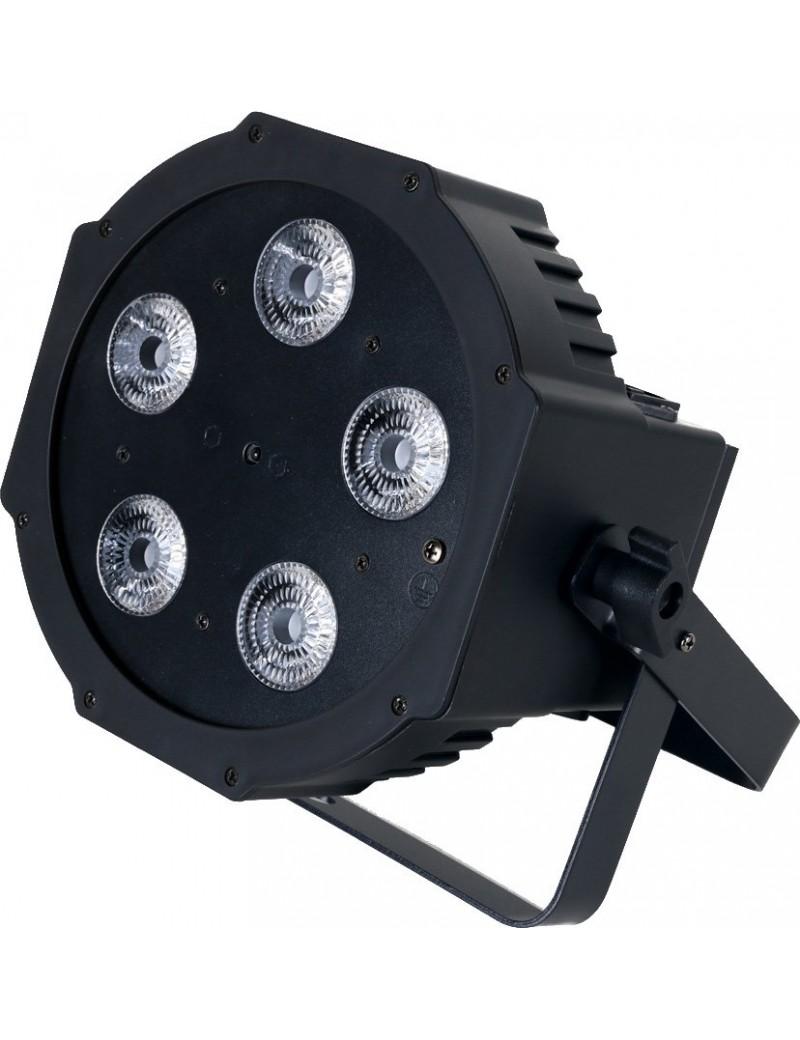 MARTIN COMPACT PAR 64 LED