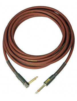MB SUPER SIGNAL CABLE 3,3m - jack 90 jack