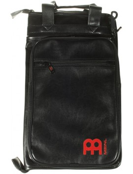 MDLXSB Deluxe Stick Bag