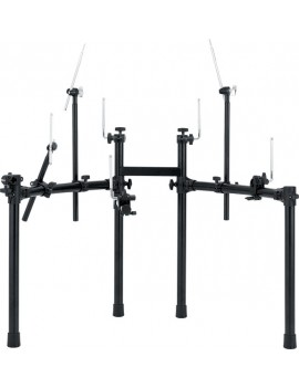 MDS4V Stand per TD11K/KV TD25
