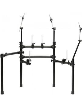 MDS9SC Stand per TD25K KX TD30