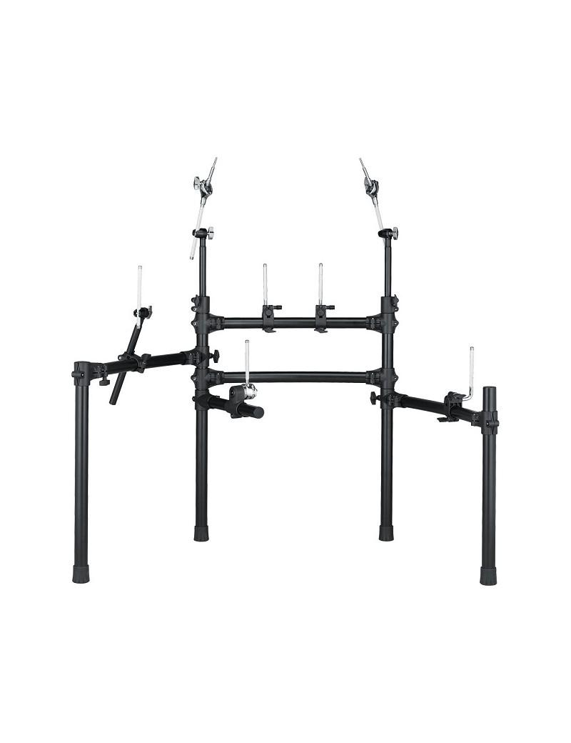 MDS9V Stand per TD25K KX TD30
