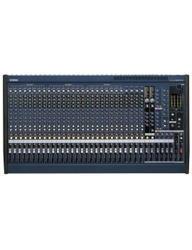 MG3214FX MIXER ANALOGICO