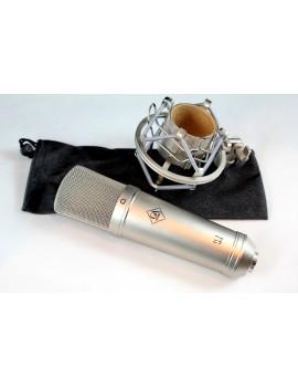 Microfono di tipo cardioide a condensatore FC 1 MK II