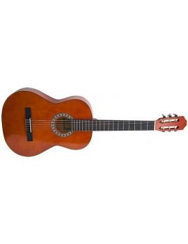Miguel de Marias chitarra classica 3/4 natural