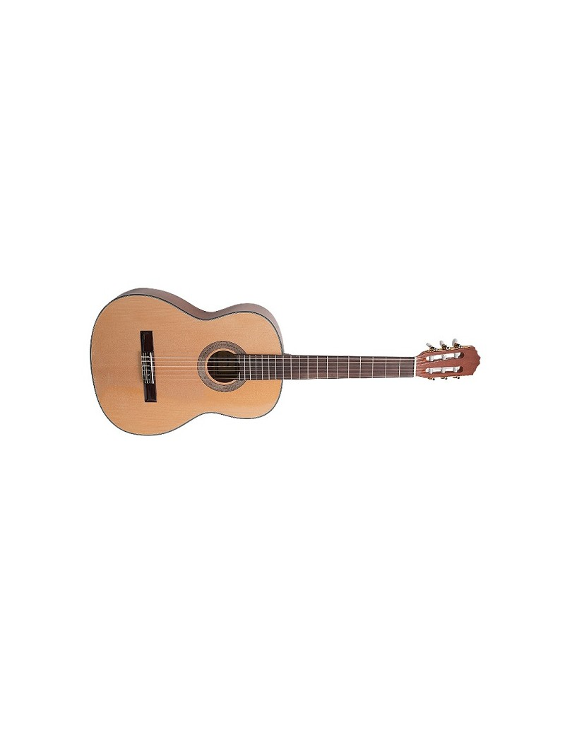 Miguel de Marias chitarra classica 4/4 natural