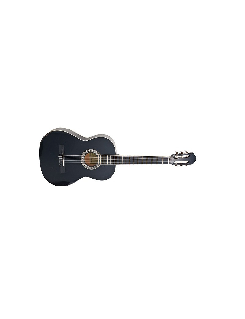 Miguel Demarias chitarra classica 3/4 CC-36-BK