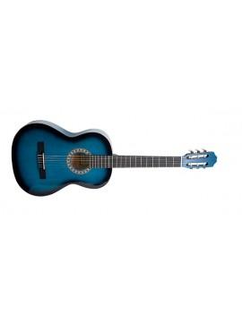 Miguel Demarias chitarra classica 3/4 CC-36-SBL