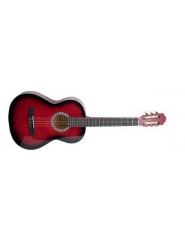 Miguel Demarias chitarra classica 3/4 SRD