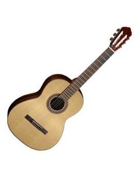 Miguel Demarias chitarra classica 4/4 Natural