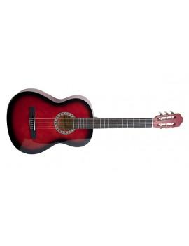 Miguel Demarias chitarra classica 4/4 SRD