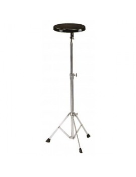 MIT  STAND Practice Pad Supporto incluso BSX