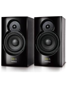 Monitor DJ ADM-5