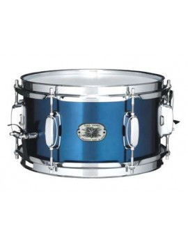 MT1055MC-SIM - 10x5 1/2 - finitura Satin Indigo Metallic - LIMITED EDITION