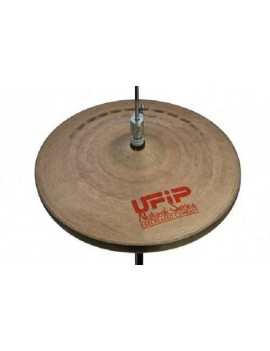 Natural Series 14 Light Hi Hat