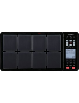 OCTAPAD SPD-30 Version 2