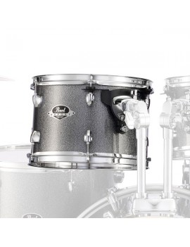 PACK RIVESTIMENTO TOM 8x7 ELECTRIC ARCTIC SPARKLE