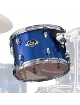 PACK RIVESTIMENTO TOM 8x7 ELECTRIC BLUE SPARKLE