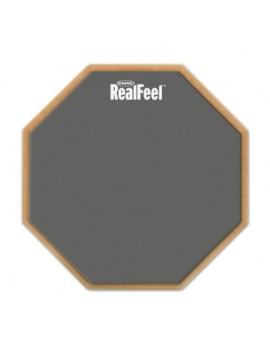 Pad per allenamento RealFeel, 6
