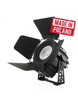 Par a led cob 200w PP-C200