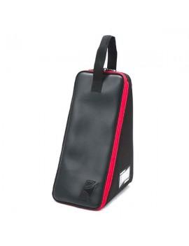 PBP100 borsa Power Pad per pedale cassa singolo