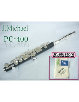 PC400 PICCOLO IN DO