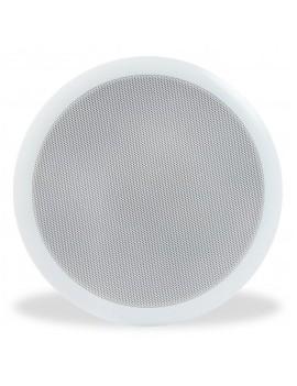 PD CSP8 Ceiling 2-Way Speaker 8 140W