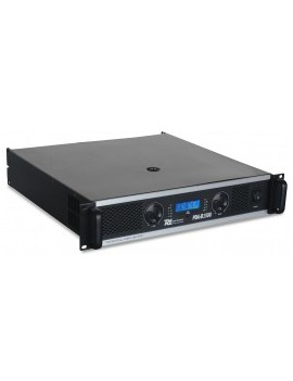 PDA-B1500 Professional Amplifier