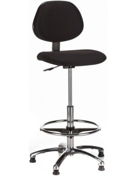 PEARL  D-3000TC ROADSTER THRONE - SGABELLO