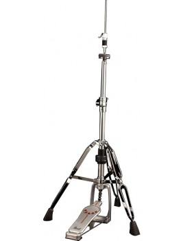 PEARL ACC. CHARLESTON H-930
