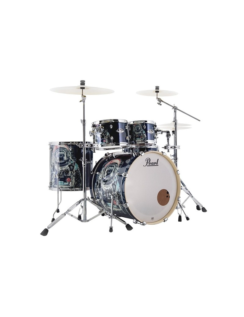 Pearl Limited EXA725XS/C783 Space Monk