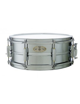Pearl LMSS1455 limited edition