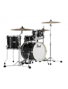 Pearl MidTown 764P Black Gold Sparkle