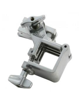 PEARL PCX-200 CLAMP con inclinazione regolabile per Rack