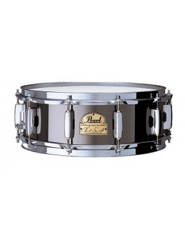 PEARL RULLANTE CS1450 CHAD SMITH