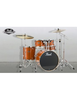 PEARL SERIE EXPORT EXL EXL 705/CHA