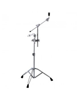 PEARL TC-930 SUPPORTO TOM/PIATTO