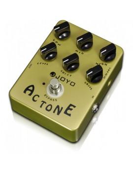 Pedale modello JF-13 AC Tone