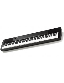 Piano Digitale CDP 130 BK