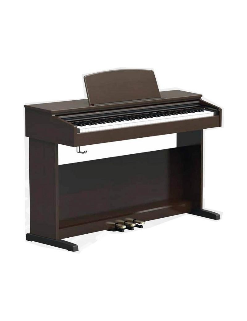 Pianoforte Digitale a Mobile - CDP1 Palissandro