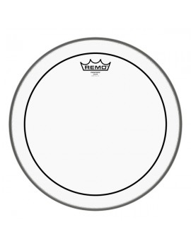 PINSTRIPE REMO TRASP 20 cm. 50,8