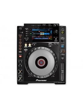 PIONEER CDJ-900 NXS Nexus
