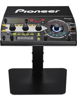 Pioneer RMX-1000 STAND per RMX-1000 e RMX-500