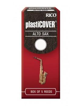 Plasticover Sax Alto tensione 1 (box da 5)
