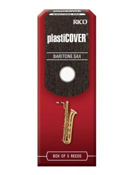 Plasticover Sax Baritono tensione 3,5(box da 5)