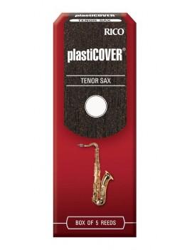Plasticover Sax Tenore tensione 2(box da 5)