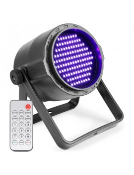 PLS20 Blacklight UV Par PLS20 Strobe