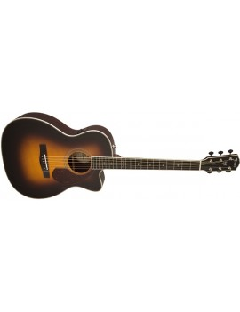 PM-3 Deluxe Triple-0 Vintage Sunburst