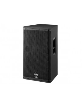 POWERED SPEAKER DSR115