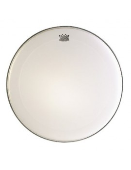 POWERMAX- ULTRA WHITE PER GRANCASSA 20 CM. 50,8